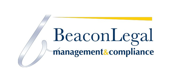 Beacon Legal