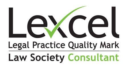 Lexcel Consultant